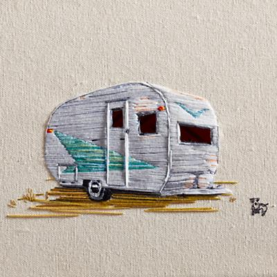 Art_Studio_Nod_Camper_Detail_v1