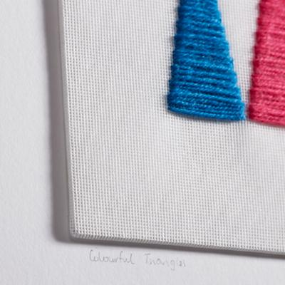 Art_Studio_Nod_Embroidered_2_Detail_v4