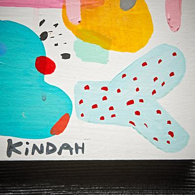 Art_Studio_Nod_Kindah_UNTITLED1_Details_V1