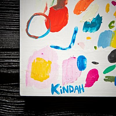Art_Studio_Nod_Kindah_UNTITLED2_Details_V4