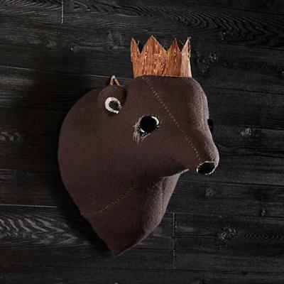Art_Studio_Nod_Tamar_Head_Bear_2_v1