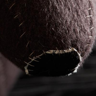Art_Studio_Nod_Tamar_Head_Bear_Detail_v4