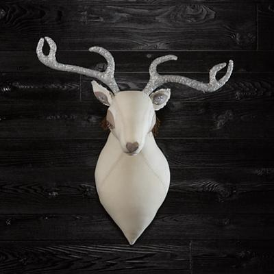 Art_Studio_Nod_Tamar_Head_Deer_SI_v2