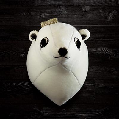 Art_Studio_Nod_Tamar_Head_Polar_Bear_Boy_v2
