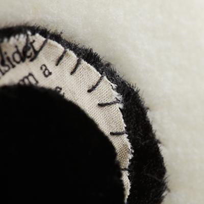 Art_Studio_Nod_Tamar_Head_Polar_Bear_Detail_v4