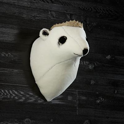 Art_Studio_Nod_Tamar_Head_Polar_Bear_Girl_2_v1