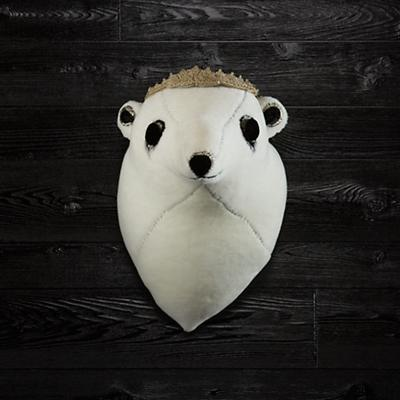 Art_Studio_Nod_Tamar_Head_Polar_Bear_Girl_2_v2