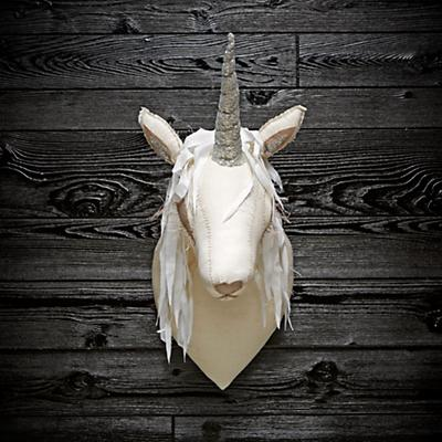 Art_Studio_Nod_Unicorn_Head_BL_V1
