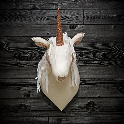 Art_Studio_Nod_Unicorn_Head_PI_V1