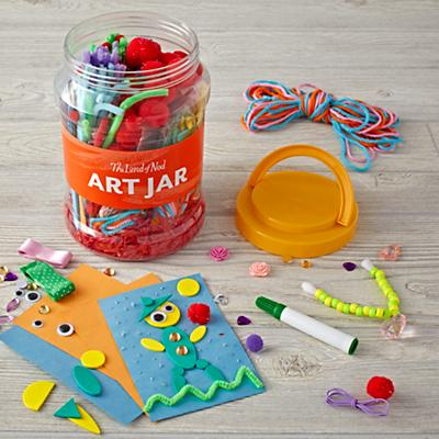 Arts_Crafts_Jar_V2