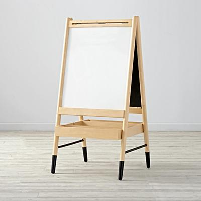Arts_Crafts_Modern_Easel_V1