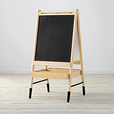 Arts_Crafts_Modern_Easel_V2