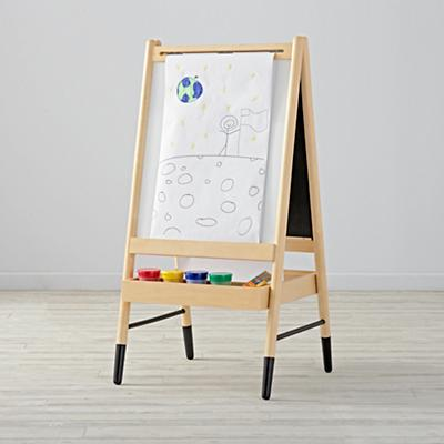 Arts_Crafts_Modern_Easel_V3