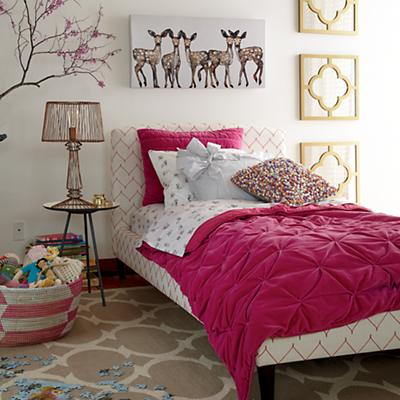 As_You_Wish_Bed_Dujour_Coral