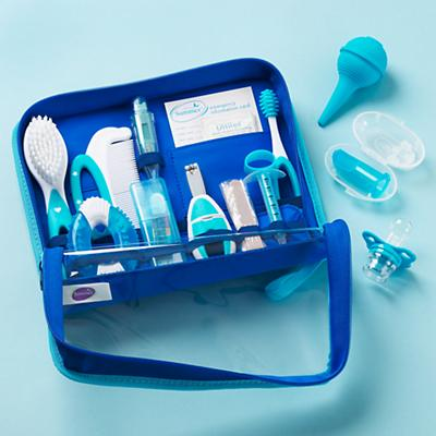 26 Piece Baby Hygiene Kit