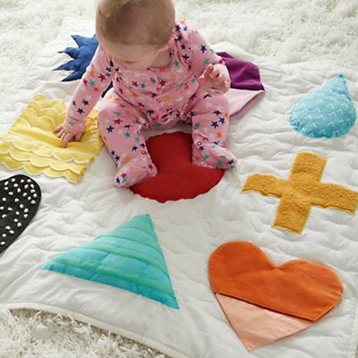 Baby_Activity_Mat_Shapes