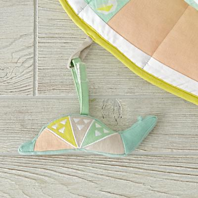 Baby_Blooming_Activity_Mat_Details_V14