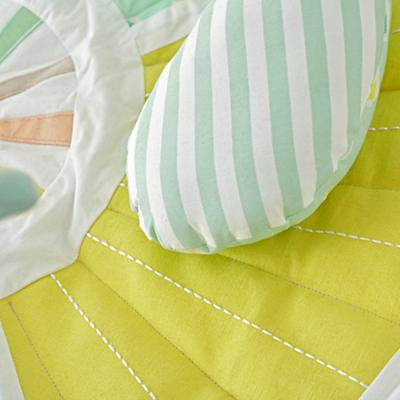 Baby_Blooming_Activity_Mat_Details_V8
