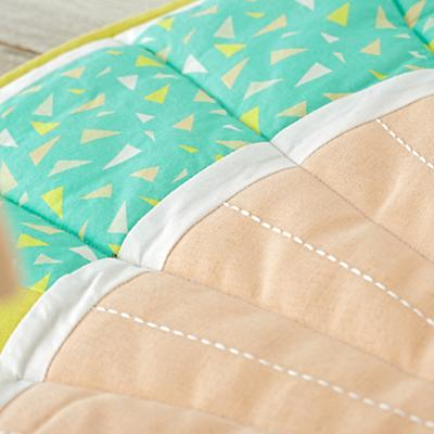 Baby_Blooming_Activity_Mat_Details_V9