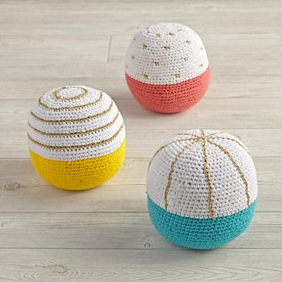 Baby_Knit_Ball_Eye_Catching_Group