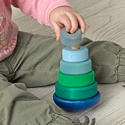 Baby_Stacking_Tower_BL_Alt_4