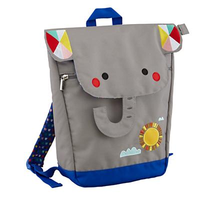 Teacher's Pet Backpack (Elephant)
