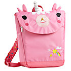 Unicorn Teacher's Pet Backpack.
