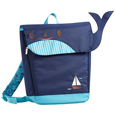 Backpack_Teacher_Pet_Whale_409536_LL