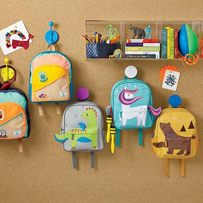 Backpacks50354