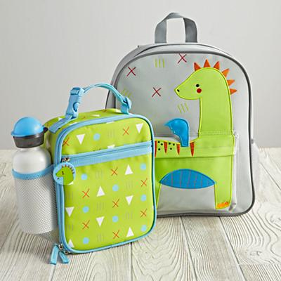 Bag_Backpack_Wild_Side_Dino_Group