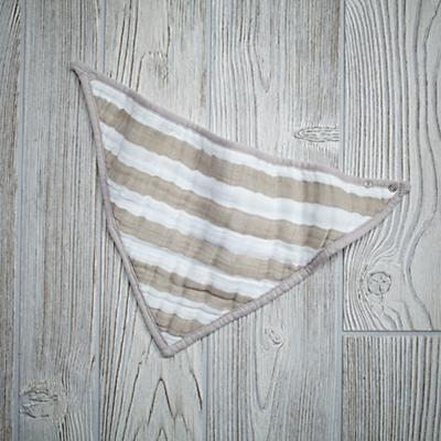 Bandana_Bib_Grey_Stripe_V2
