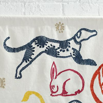 Banner_Canvas_Menagerie_details_05