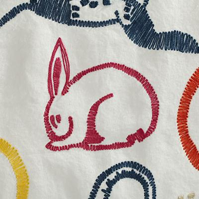 Banner_Canvas_Menagerie_details_06