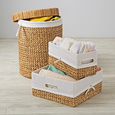 Basket_Wonderful_Wicker_Collection_NA