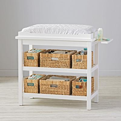 Basket_Wonderful_Wicker_Collection_NA_v22