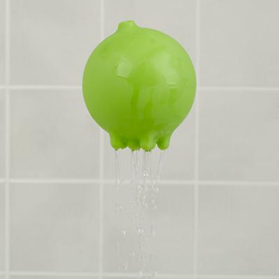 Rainball Bath Toy