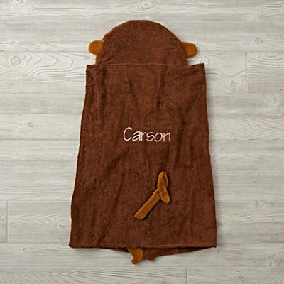 Bath_Hooded_Towel_PR_Monkey_BR_v2
