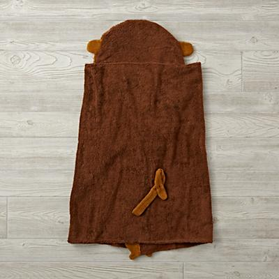 Bath_Hooded_Towel_PR_Monkey_BR_v3