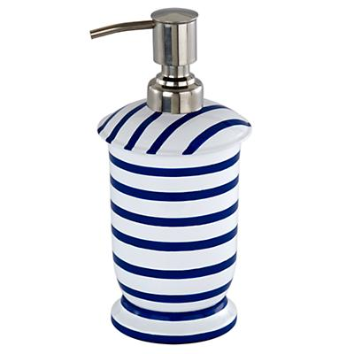 Maritime Soap Dispenser