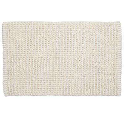Bath_Mat_Fresh_Start_WH_LL