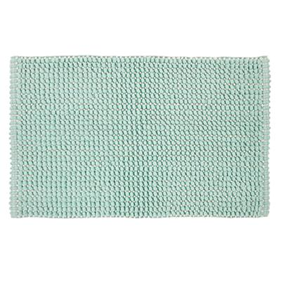 Fresh Start Bath Mat (Mint)