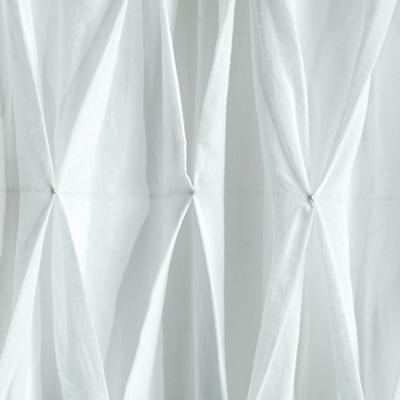 Bath_Shower_Curtain_Modern_Chic_Details_V1