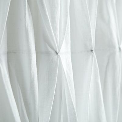 Bath_Shower_Curtain_Modern_Chic_Details_V2