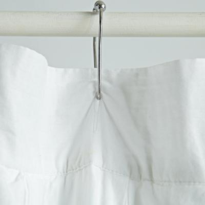 Bath_Shower_Curtain_Modern_Chic_Details_V3