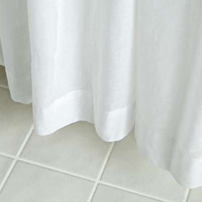 Bath_Shower_Curtain_Modern_Chic_Details_V4