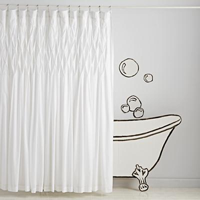 Bath_Shower_Curtain_Modern_Chic_v1