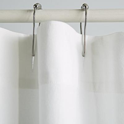Bath_Shower_Curtain_Nottene_Details_V5