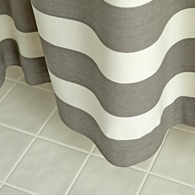 Bath_Shower_Curtain_Stripe_Dot_Details_V3