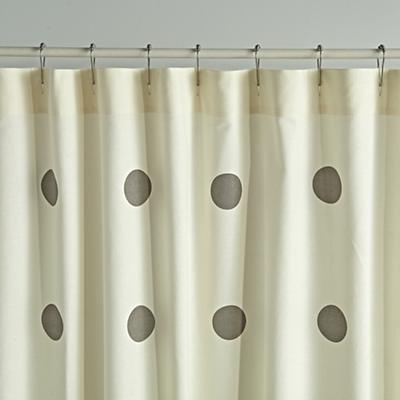 Bath_Shower_Curtain_Stripe_Dot_Details_V4