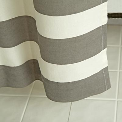 Bath_Shower_Curtain_Stripe_Dot_Details_V7